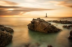 Cap De La Hague | Normandy | France | Photo By Bart van Geffen