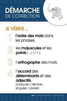 I0014-demarche-correction1