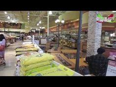 Flower Shops In Johns Creek Ga | Spring Flower Shop