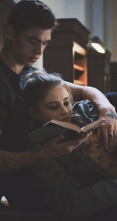 Hessa - Couple Goals - Make-up Relationship Goals Pictures, Cute Relationships, Cute Couples Goals, Couple Goals, Calin Couple, After Movie, Hessa, Movie Couples, Photo Couple