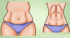 Ótima dica e você vai acordar todas as manhãs com menos peso As mulheres em especial fazem loucuras para Emagrecer