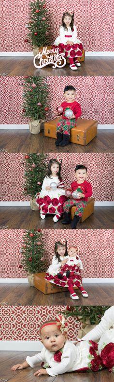 Christmas Photos, Christmas Ornaments, Christmas Photography, Corpus Christi, Outdoor Christmas, Little Sisters, Children Photography, Elf On The Shelf, Indoor