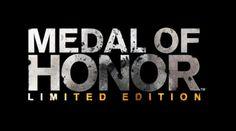 Medal of Honor Saga