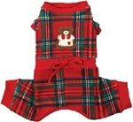 Designer Dog Clothes Dogs Puppies Outfits Dog Tracksuits - Dogs Puppies Clothes Supplies