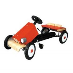 wooden toy car plans plan toys racing car ride on our products natural toys