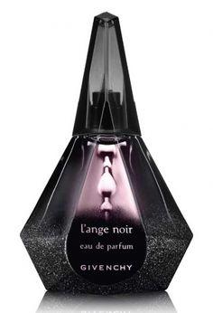 L'Ange Noir Givenchy Parfum - ein neues Parfum für Frauen 2016