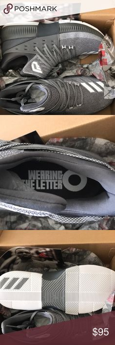 sports shoes be991 5cb13 29 Best Dame images  Adidas dame, Adidas sneakers, Adidas sh