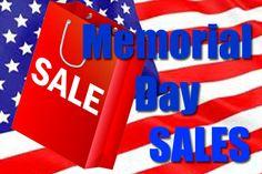 memorial day sale shopbop