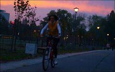 Βελιγράδι - Belgrade Sidewalk, Celestial, Sunset, Outdoor, Sunsets, Outdoors, Walkways, Outdoor Games, Outdoor Living