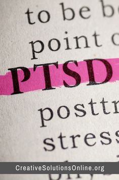 June is the National PTSD Awareness Day. It is a day to recognize the effects that PTSD has on the lives of everyone affected by it. What Is Ptsd, Ptsd Symptoms, Ptsd Awareness, Panic Disorder, Violent Crime, Trouble Sleeping, Stress Disorders, Post Traumatic, Natural Disasters