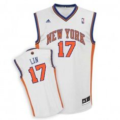 adidas Youth Knicks Jeremy Lin Revolution 30 Replica Home Jersey Christmas  Deals db15b99c3