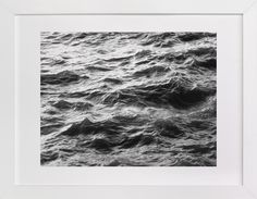 Before The Storm by Marsha Gray Carrington at minted.com