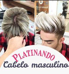 cabelo-platinado-masculino