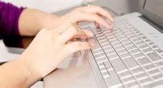 dicas para escrever bons artigos para o seu blog