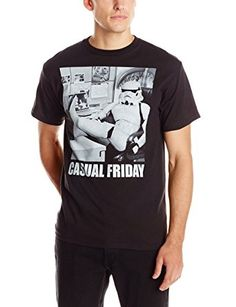 7ad132b6 34 Inspiring Geek Shirts and apparel images   Geek shirts, T shirts ...
