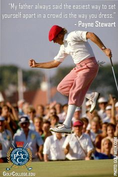 Golf Fashion Vintage This was a fabulous man. He dressed the game of golf. Golf Knickers, Vintage Golf, Best Golf Courses, Golf Player, Golf Quotes, Golf Sayings, Golf Lessons, Golf Fashion, Sports