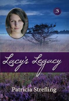 Lacy's Legacy by Patricia Strefling, http://www.amazon.com/dp/B00KIX5VCQ/ref=cm_sw_r_pi_dp_ChS5tb0BPHV57