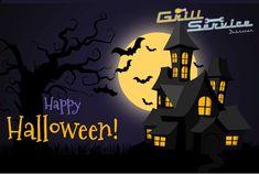 Lisa Simpson, Happy Halloween, Movies, Movie Posters, Fictional Characters, Films, Film Poster, Cinema, Movie