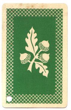 New oak tree clipart graphics fairy Ideas Maple Tree Tattoos, Pine Tree Tattoo, Vintage Cards, Vintage Images, Acorns To Oaks, Acorn And Oak, Tree Clipart, Little Acorns, Graphics Fairy