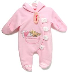 Baby Nightwear for sale Baby Boy T Shirt, Baby Girl Pajamas, My Baby Girl, Little Girl Outfits, Toddler Outfits, Baby Boy Outfits, Baby Summer Dresses, Baby Dress, Trendy Baby Clothes