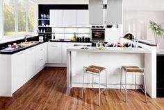 U keuken.    keukens,keuken,producten,diensten,service,kwaliteit, Keukenzaak, keuken_showroom,Inbouwapparatuur, landelijke keukens, Passie,Inspiratie,consumenten,moderne keukens, greeploze keukens, keukens op maat,klassieke keukens, tijdloze keukens