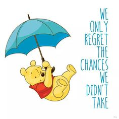 Winnie the Pooh Art To Brighten Up Your Day Cute Winnie The Pooh, Winnie The Pooh Quotes, Winnie The Pooh Pictures, Eeyore, Tigger, Life Quotes Love, Bff Quotes, Friend Quotes, Qoutes