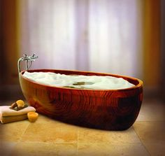 Natural Furniture Design | ... Design To Bring Natural Warmth And Elegance - Home Gallery Design