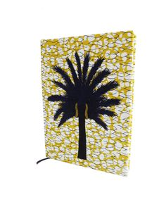 Aburi I Notebook #africandesign, #africantextiles, #Evasonaike, #africanprints, #Notebook, #popularpic, #luxury, #africannotebook #picoftheday #picture #look #mytrendesire #cool #africandecor #decorating #design #Aburicollection #ABURI