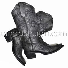 Easyrider for Arnold Churgin Western Boots, Cowboy Boots, Shoes, Fashion, Moda, Zapatos, Shoes Outlet, Fashion Styles, Shoe