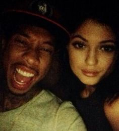 """Kardashian Family """"Extremely Angry"""" About Kylie Jenner's Overseas Trip With Tyga, Source Claims"""