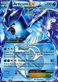 Print Pokemon Card Proxies