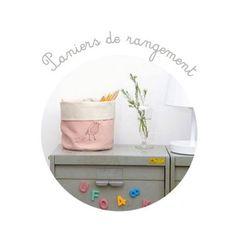 mimi lou shop france :) so cute!