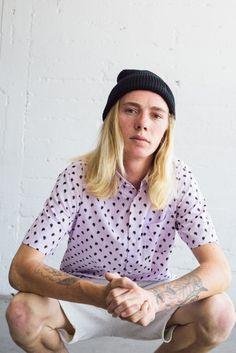 Stussy SS17.  menswear mnswr mens style mens fashion fashion style stussy campaign lookbook