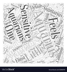 Business Names, Aquarius, Adobe Illustrator, Vector Free, Web Design, Pdf, Clouds, Concept, How To Plan