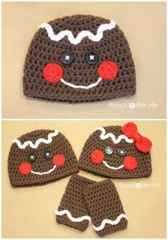 I have made a big list of most beautiful, adorable and stylish Crochet Baby Hats Pattern.All of these super unique and creative! Easy Crochet Baby Hat, Crochet Baby Hats Free Pattern, Bonnet Crochet, Crochet Simple, Unique Crochet, Crochet Baby Clothes, Free Crochet, Crochet Patterns, Crochet Batman