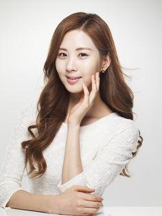 Seohyun-p01.jpg (600×800)