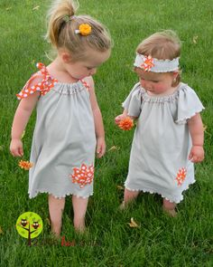 fa2ce2164 81 Best Sewing projects for babies images in 2019