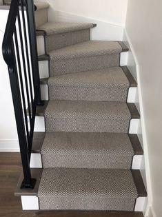 Hall Carpet Runners For Sale Referral: 5836210162 Carpet Staircase, Hall Carpet, Diy Carpet, Modern Carpet, Carpet Ideas, Carpet Decor, Blue Carpet, Carpet Colors, Houses