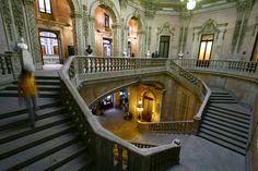 Palácio da Bolsa do Porto