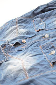 beautiful shirt. #wearme #wearmefashion