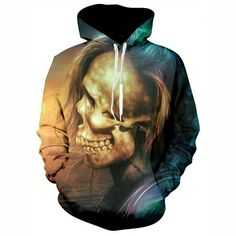 Skull Head Girl H... http://www.jakkoutthebxx.com/products/jakkoutthebxx-21-styles-new-3d-hoodie-christmas-cat-dog-wolf-galaxy-space-fleece-hood-sweatshirt-unisex-drawstring-pockets-hoody-tops-dropship-skull?utm_campaign=social_autopilot&utm_source=pin&utm_medium=pin #newclothingline #shoppingtime  #trending #ontrend #onlineshopping #weloveshopping #shoppingonline