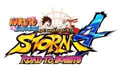 Naruto UNS4 Road To Boruto : Mitsuki rejoint l'équipe de Konohamaru