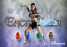 Encantadia Wonder Woman, Superhero, Princess, Fictional Characters, Women, Art, Art Background, Kunst, Gcse Art