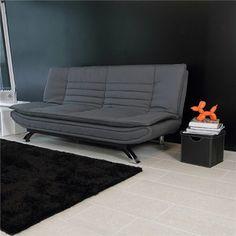 kanapy rozkładane bydgoszcz. sofy bydgoszcz. narożnik. nowoczesne kanapy do salonu czy pokoju dziennego. meble bydgoszcz