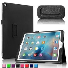 Infiland Folio Case for the #Apple #iPadPro