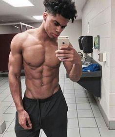 Atlanta Bodybuilder Hookup Meme Moment Memory
