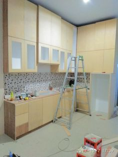 Decor, Bathtub, Room Divider, Furniture, Home Decor, Room, Bathroom