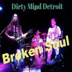 Dirty Mind Detroit Music by Dirty Mind Detroit on SoundCloud