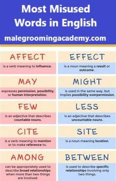 #english #language #grammar #language #vocabulary #knowledge #art #love #fitness