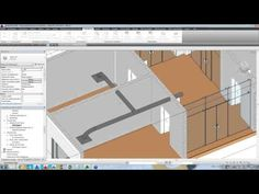Tools4Revit dla Autodesk Revit MEP Możliwości aplikacji tools4revit w kontekście projektu instalacy - YouTube
